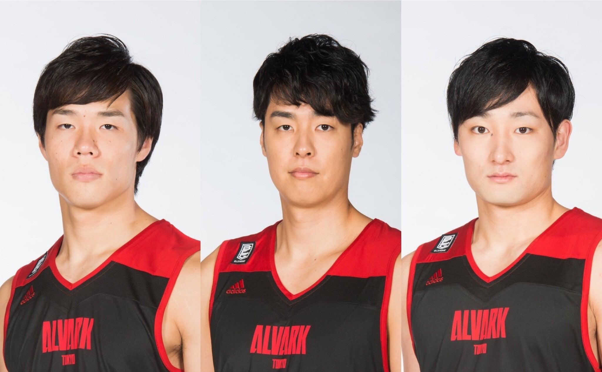 FIBA バスケットボールワールドカップ2019 アジア地区1次予選 Window1 ...