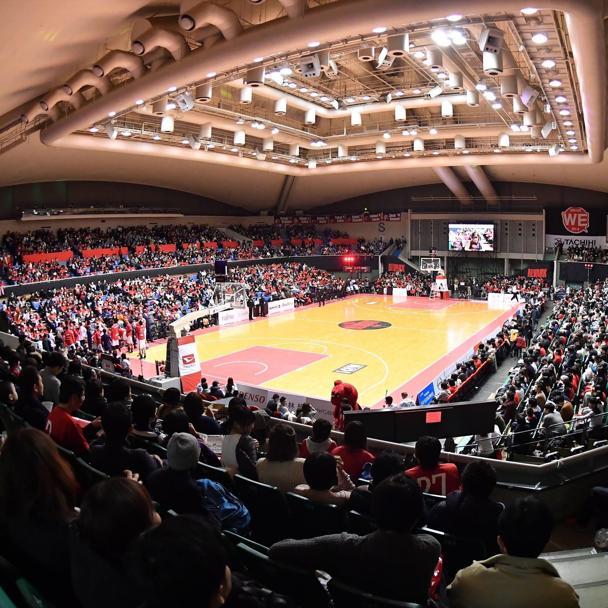 arena01